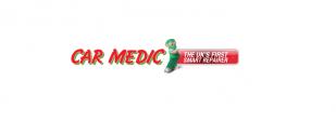 Car Medic