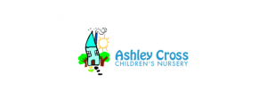 Ashley Cross Childrens Nursery