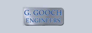 G.Gooch Engineers