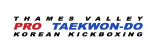 Pro Taekwon-Do