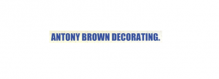 Anthony Brown Decorating