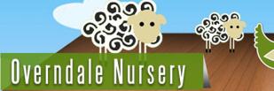 Overndale Nursery