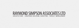 Raymond Simpson Architect