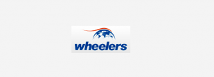 Wheeler & Sons Ltd