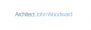 John Woodward Architect