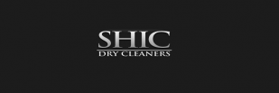 Shic Dry Cleaners