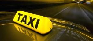 G W Taxis Private Hire