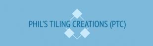 Phils Tiling Creation