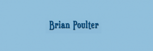 Brian Poulter Decorators