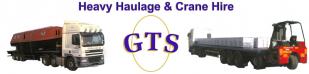 Gundel Transport Services