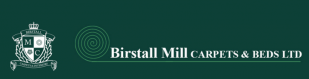 Birstall Mill Carpets