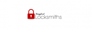 Longford Locksmiths
