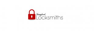 Longford Locksmiths