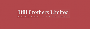 Hill Brothers Ltd Funeral Directors