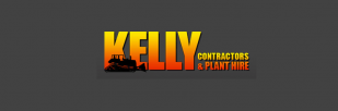 Kelly Contractors & Plant Hire County Down