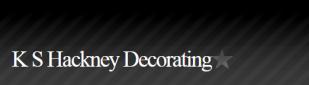 K S Hackney Decorating Lincoln