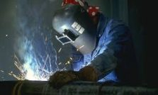 C and H Fabricators and Welders Ltd