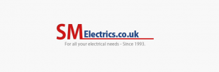S M Electrics