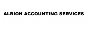 Albion Accounting Services