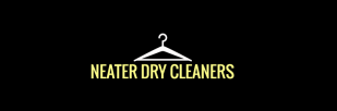 Neater Dry Cleaners