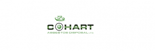 Cohart Asbestos Disposal Ltd
