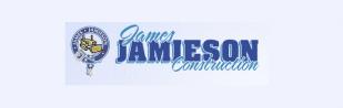 James Jamieson Construction
