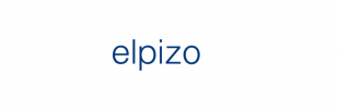Elpizo Limited Accountants