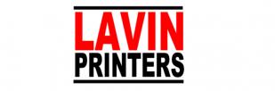 Lavin Printers