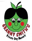 Granny Smith Private Day Nursery