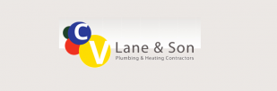 C V Lane & Son Plumbing and Heating
