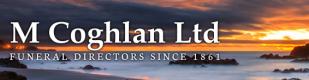M Coghlan Funeral Directors Ltd