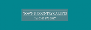 Town and Country Carpets