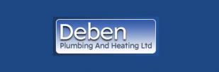 Deben Plumbing & Heating