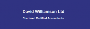 David Williamson Accountants Ltd
