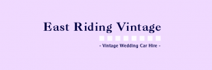 East Riding Vintage