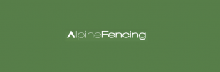 Alpine Fencing and Landscaping
