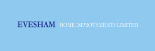 Evesham Home Improvements