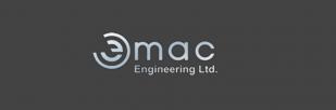 Emac Engineering Ltd