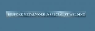 Bespoke Metalwork & Welding Specialist