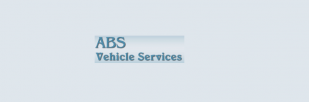 ABS Vehicle Services