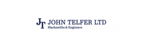 John Telfer Blacksmiths & Engineers