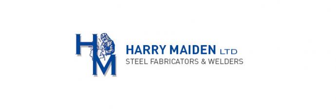 Harry Maiden Ltd