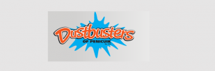 Dustbusters of Penicuik