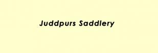 Juddpurs Saddlery Ltd