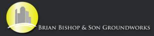 Brian Bishop & Son Groundworks