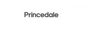 Princedale Homes