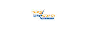 Win Health Ltd