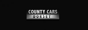 County Cars Dorset