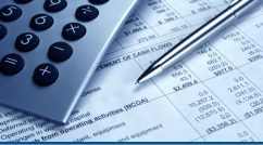 Acorn Accounting