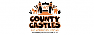 County Castles